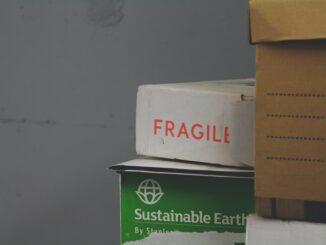 papkasser-til-forsendelse-kvalitet-raja-pack
